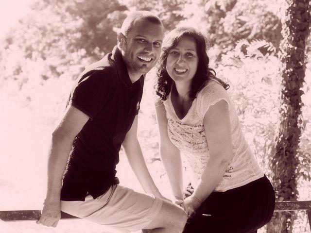 Il matrimonio di Andrea e Chiara a Desenzano del Garda, Brescia 4