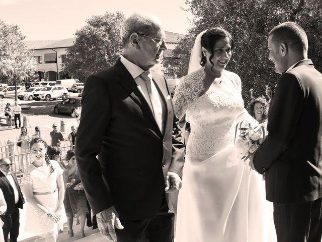 Il matrimonio di Andrea e Chiara a Desenzano del Garda, Brescia 24