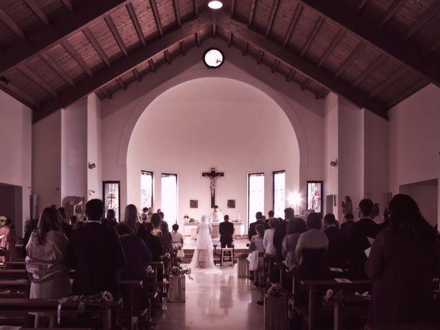 Il matrimonio di Andrea e Chiara a Desenzano del Garda, Brescia 26