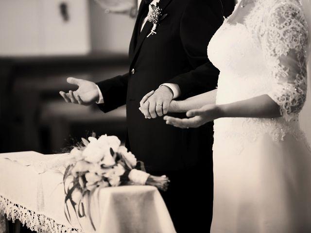 Il matrimonio di Andrea e Chiara a Desenzano del Garda, Brescia 42
