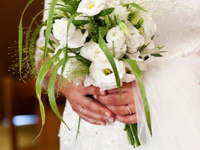 Il matrimonio di Andrea e Chiara a Desenzano del Garda, Brescia 44