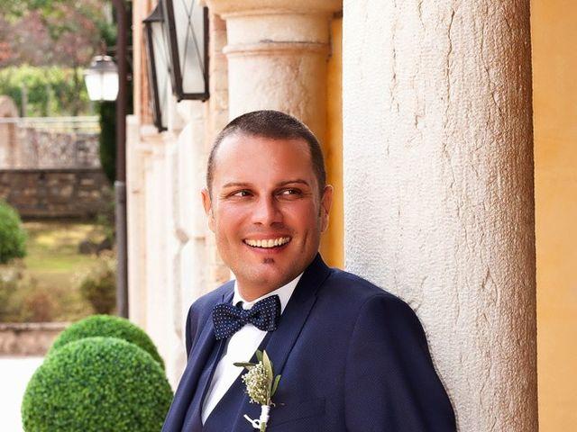 Il matrimonio di Andrea e Chiara a Desenzano del Garda, Brescia 58