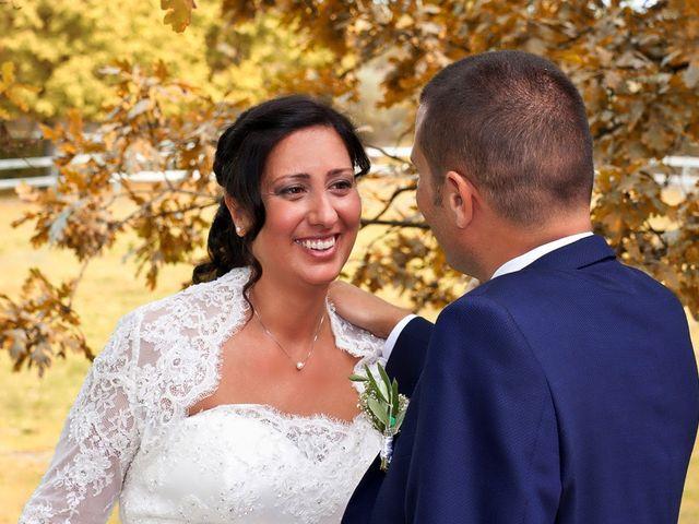 Il matrimonio di Andrea e Chiara a Desenzano del Garda, Brescia 63