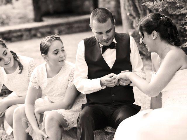 Il matrimonio di Andrea e Chiara a Desenzano del Garda, Brescia 66