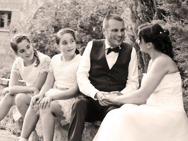 Il matrimonio di Andrea e Chiara a Desenzano del Garda, Brescia 67