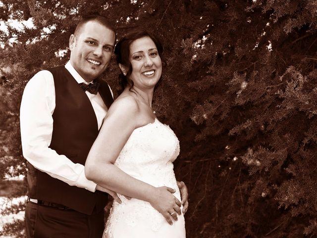 Il matrimonio di Andrea e Chiara a Desenzano del Garda, Brescia 70