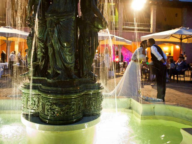 Il matrimonio di Andrea e Chiara a Desenzano del Garda, Brescia 88