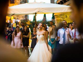 Le nozze di Sonia e Paolo 2