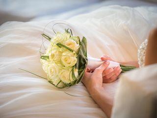Le nozze di Sonia e Paolo 3