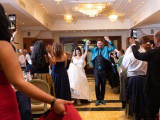 Le nozze di Rita e Andrea 3