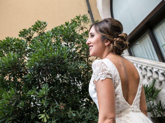 Il matrimonio di Nicola e Anna a Trescore Balneario, Bergamo 82