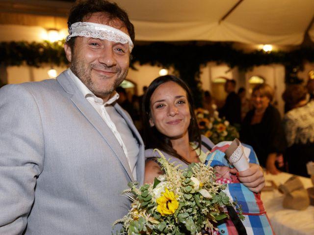 Il matrimonio di Antonio e Maria a Capua, Caserta 40