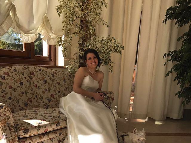 Il matrimonio di Andrea e Valentina a Alessandria, Alessandria 5