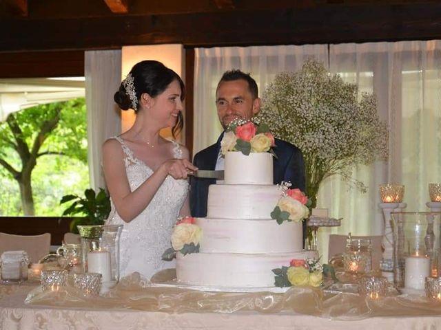 Il matrimonio di Luca e Alice a Fratta Polesine, Rovigo 5