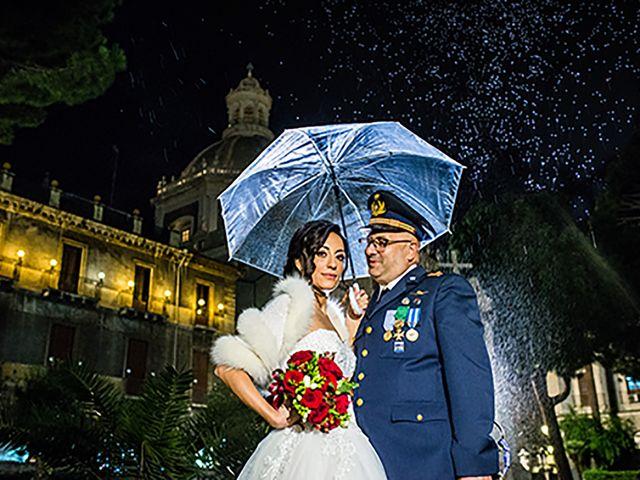 Il matrimonio di Giovanni e Giovanna a Siracusa, Siracusa 4