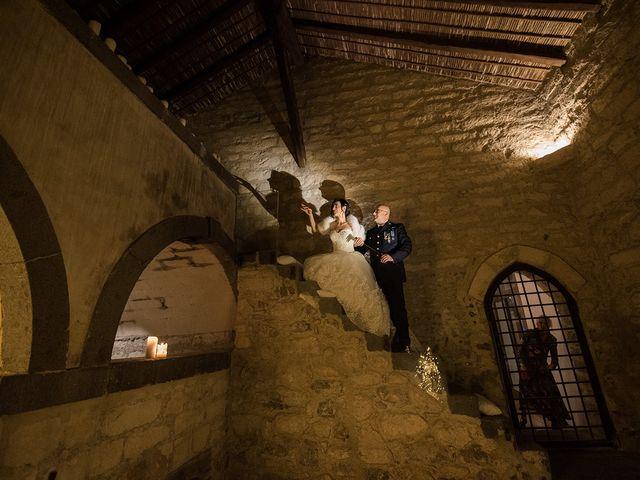 Il matrimonio di Giovanni e Giovanna a Siracusa, Siracusa 15