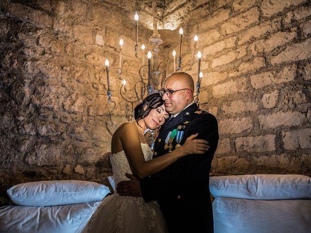 Il matrimonio di Giovanni e Giovanna a Siracusa, Siracusa 17