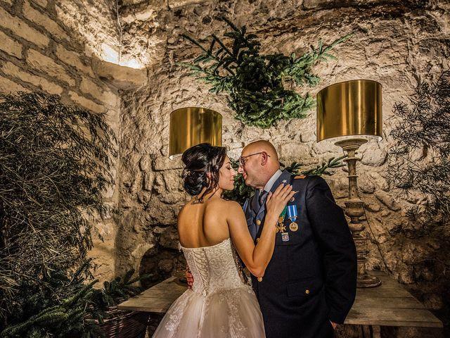 Il matrimonio di Giovanni e Giovanna a Siracusa, Siracusa 21