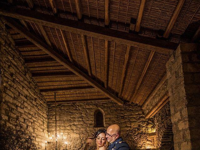 Il matrimonio di Giovanni e Giovanna a Siracusa, Siracusa 24
