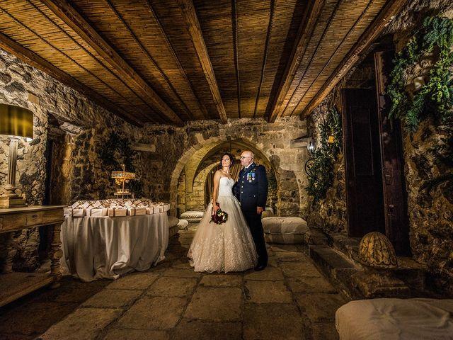 Il matrimonio di Giovanni e Giovanna a Siracusa, Siracusa 26