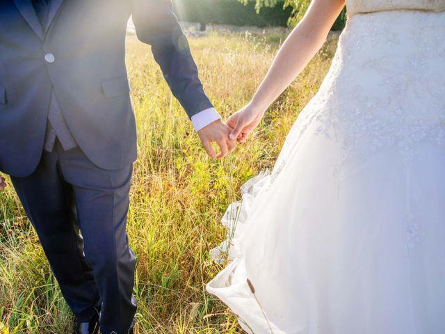 Il matrimonio di Bruno e Ramona a Fivizzano, Massa Carrara 52