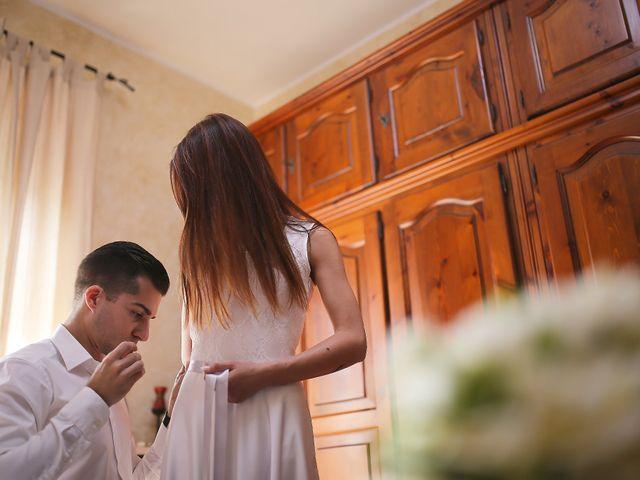 Il matrimonio di Vladimir e Silvia a Torino, Torino 16