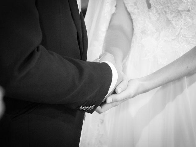Il matrimonio di Daniele e Miriam a Jesi, Ancona 66