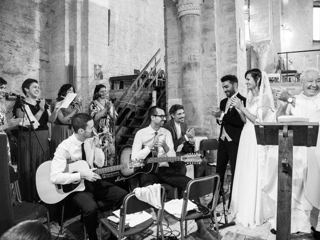 Il matrimonio di Daniele e Miriam a Jesi, Ancona 89