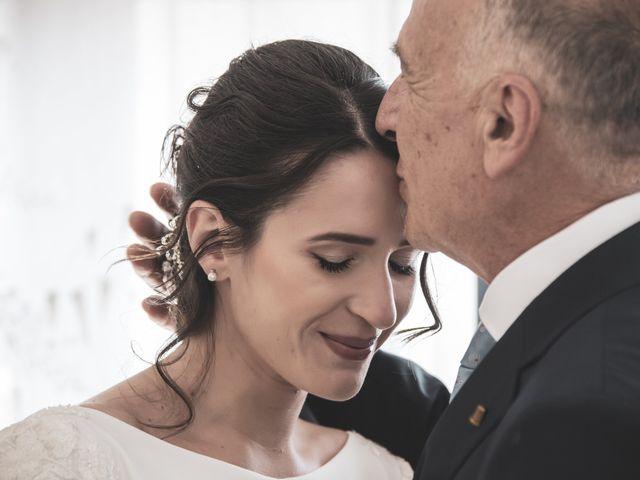 Il matrimonio di Adriano e Giulia a Taranto, Taranto 17