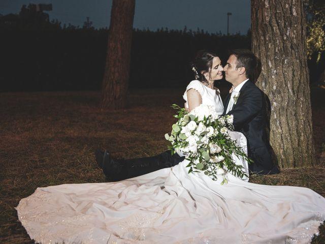 Il matrimonio di Adriano e Giulia a Taranto, Taranto 27