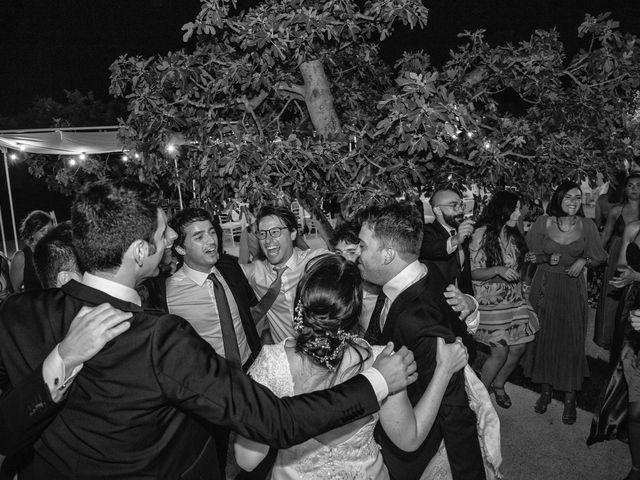 Il matrimonio di Adriano e Giulia a Taranto, Taranto 31