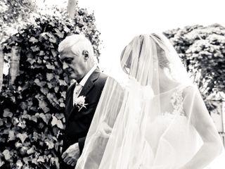 le nozze di Rita e Davide 2