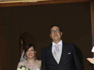 Le nozze di Renato e Valentina 2