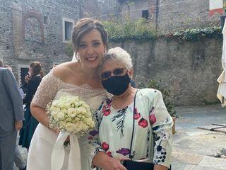 Le nozze di Luigi  e Silvia 3