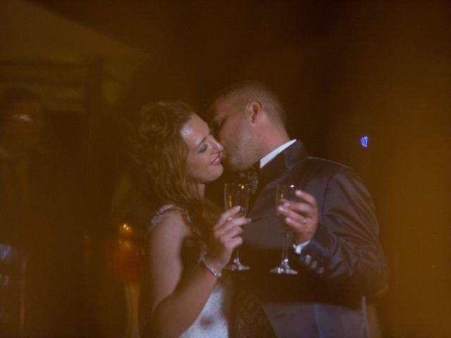 Il matrimonio di Giuseppe e Martina a Jesi, Ancona 32