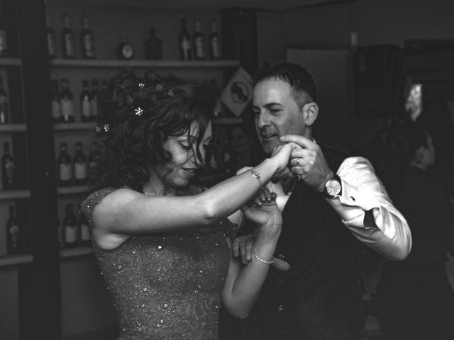 Il matrimonio di Alessandro e Elisa a Garbagnate Milanese, Milano 15
