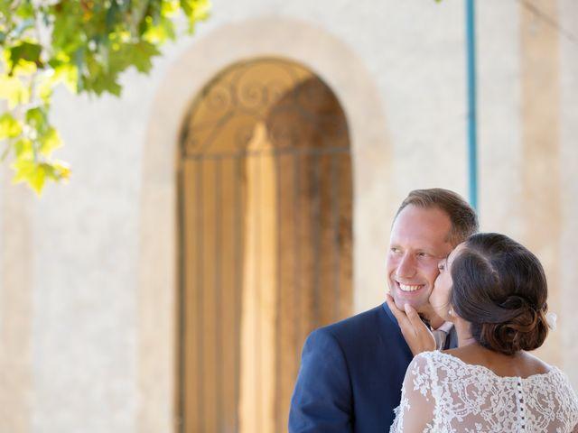 Il matrimonio di Giovanni e Annalisa a Amalfi, Salerno 45