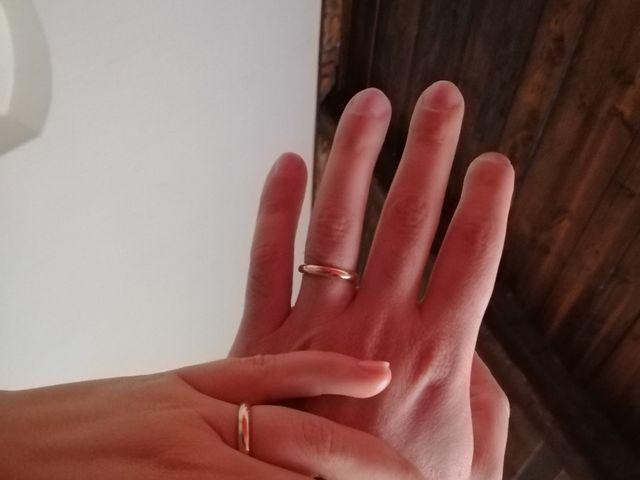 Il matrimonio di Silvia e Luigi  a Avigliana, Torino 5