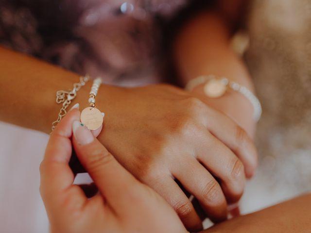 Il matrimonio di Davide e Jessica a Gela, Caltanissetta 16