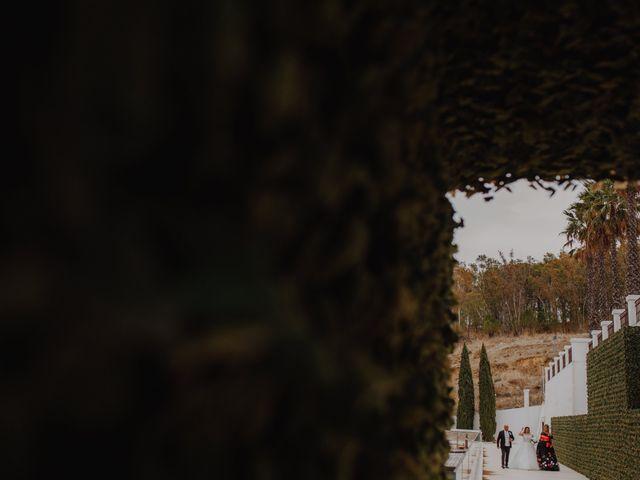 Il matrimonio di Davide e Jessica a Gela, Caltanissetta 27