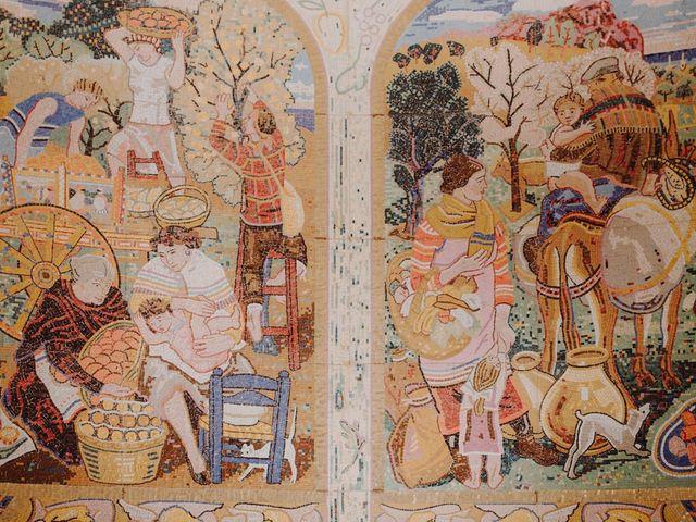 Il matrimonio di Davide e Jessica a Gela, Caltanissetta 47