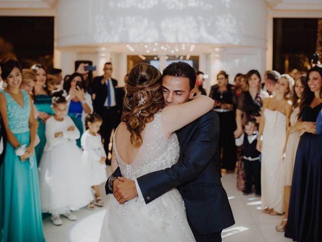 Il matrimonio di Davide e Jessica a Gela, Caltanissetta 52