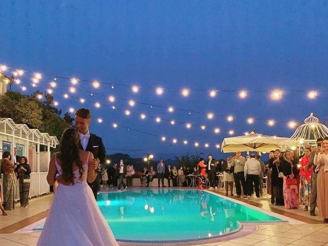 Il matrimonio di Alessandro e Giulia a Dalmine, Bergamo 3