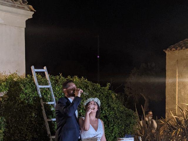 Il matrimonio di Marco e Anastasia a Crotone, Crotone 5