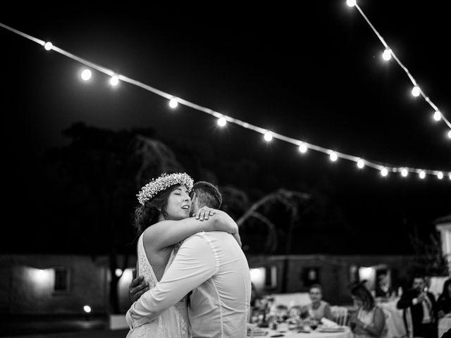 Il matrimonio di Marco e Anastasia a Crotone, Crotone 7