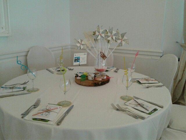 Il matrimonio di Giovanni e Annalisa a Trecase, Napoli 12