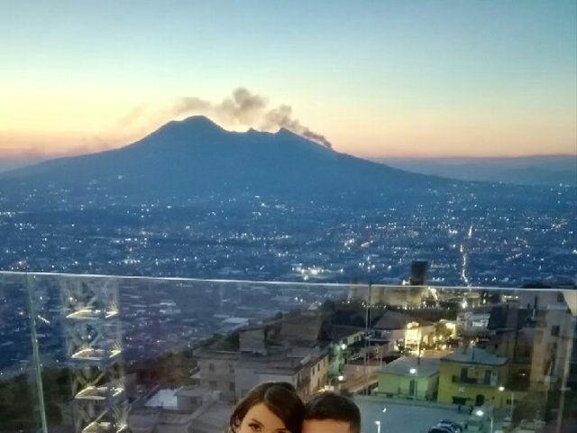 Il matrimonio di Giovanni e Annalisa a Trecase, Napoli 20