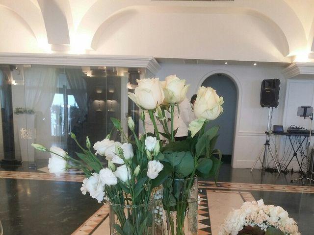 Il matrimonio di Giovanni e Annalisa a Trecase, Napoli 22