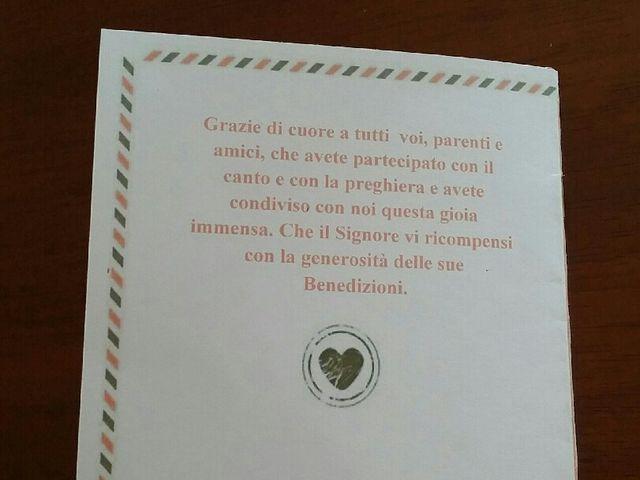 Il matrimonio di Giovanni e Annalisa a Trecase, Napoli 26