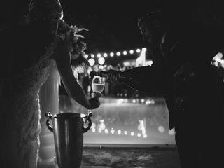 Le nozze di Valentina e Massimiliano 1
